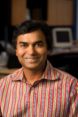 ( - Google022)  @13 [ ] Copyright (2012) Gopi Kallayil Google, Inc.