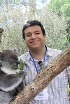 ( - HBLP01)  @13 [ ] Copyright (2012) Mehrdad Hajibabaei Biodiversity Institute of Ontario