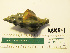 ( - KEKE-1)  @11 [ ] No Rights Reserved (2013) Unspecified Coastal Marine Biolabs