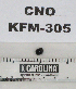 ( - KFM-305)  @11 [ ] No Rights Reserved  Unspecified Unspecified