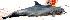 ( - CNP-MM-08)  @11 [ ] Copyright (2012) Enrique A Crespo Marine Mammal Lab- CENPAT-CONICET