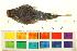(Tetraodon miurus - OL-0726)  @11 [ ] CreativeCommons - Attribution Non-Commercial Share-Alike (2012) BIO Photography Group Biodiversity Institute of Ontario