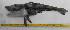 (Chaenocephalus - UNMDP-T 0875)  @13 [ ] Unspecified (default): All Rights Reserved  Unspecified Unspecified
