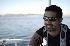 ( - Google014)  @13 [ ] Copyright (2012) Salahuddin Choudhary Google, Inc.