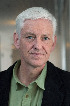 ( - Google005)  @11 [ ] Copyright (2012) Peter Norvig Google, Inc.