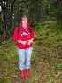( - EMPBIO-N034)  @12 [ ] Copyright (2012) Mallory Van Wyngaarden Biodiversity Institute of Ontario