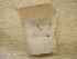(Radula complanata - CCDB-21453 C11)  @11 [ ] Creative Commons – Attribution Non-Commercial Share-Alike (2014) NTNU University Museum, Department of Natural History NTNU University Museum, Department of Natural History