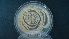 (Aspergillus melleus - BAB 3855)  @11 [ ] Copyright (2014) Gujarat Biodiversity Gene Bank, GSBTM, DST, GoG Gujarat Biodiversity Gene Bank, GSBTM, DST, GoG