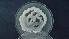 (Aspergillus fruticulosus - BAB 3887)  @11 [ ] Copyright (2014) Gujarat Biodiversity Gene Bank, GSBTM, DST, GoG Gujarat Biodiversity Gene Bank, GSBTM, DST, GoG