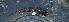 (Loricariichthys - CREG ECOMOL AR11-603)  @14 [ ] Copyright (2012) UNLP Universidad Nacional de La Plata